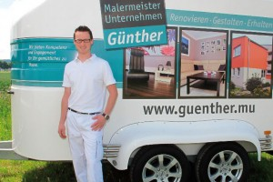 malermeister-guenther-01